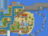 Serenity Isle