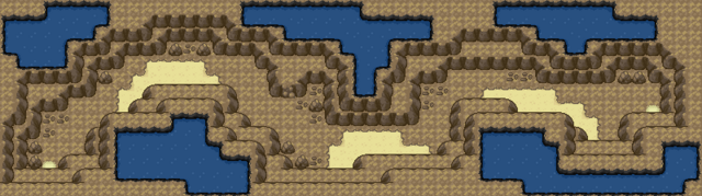 File:Subfalls Cave.png