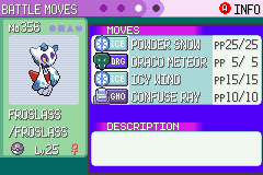 File:Pokémon Glazed Beta 6.png
