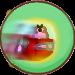 BlinkyDash