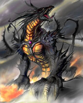9-tailed-dragon