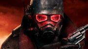 Fallout-new-vegas-wallpaper-1