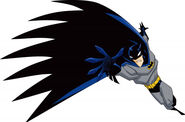 Batman-animated01