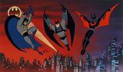 Batman222