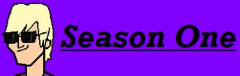 Season1irc