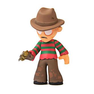 Freddy krueger funko