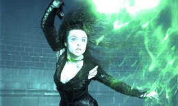 Bellatrix-kills-Cirius