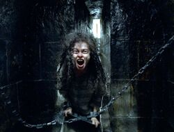 Bellatrix-OOTP-bellatrixmafoy-81257-prison-madness