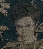 Bellatrix-BFT