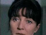 Selene Krueger