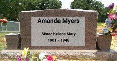 Sisteramanda-tombstone