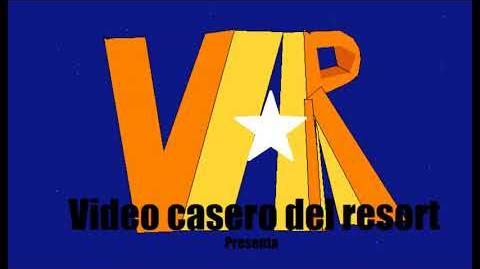 Video casero del resort (Mexico)   Fanon CLG Wiki   FANDOM