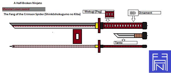 File:A Broken Ninjato.png