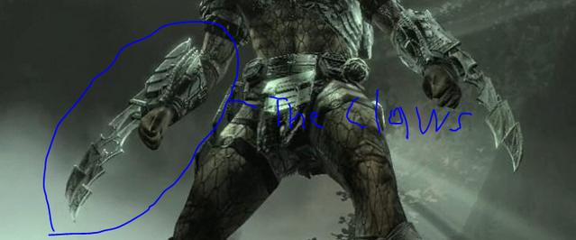 File:Predator Wrist Claws.png