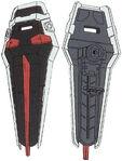 Mbf-m1-shield