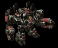 Thor SC2 Rend1