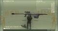 MGS4-Barrett