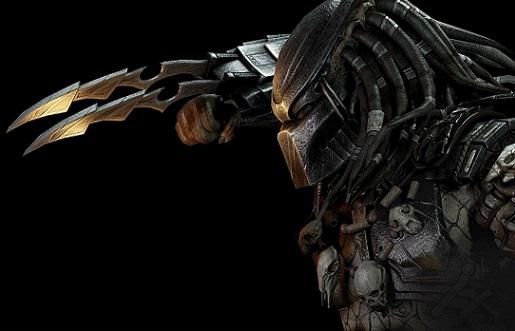 File:Predator-1987-claws.jpg