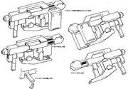 Eb-06-gr-w01-short - 120mm rifle