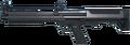 KSG12