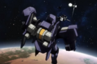 Ares Graze - Back Boosters (Ep 5)
