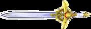 Sword-caliburn-sonic