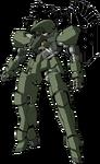 Graze Commander Type
