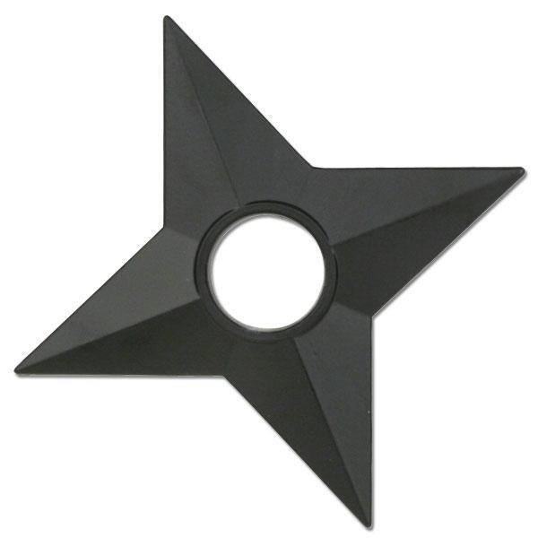Image - 0000102 naruto-shuriken-throwing-star.jpeg | Fanon ...