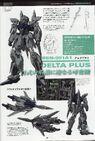 Docu0038 - Delta Plus