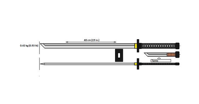 File:Ninjato (Based Image).png