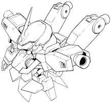 Eb-05s-torso