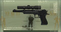 MGS4-Deagle-LB
