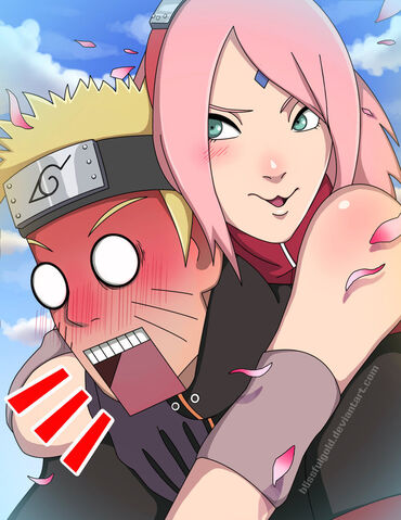 File:Narusaku you and me by blissfulgold-d87xriu.jpg