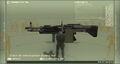 MGS4-M60