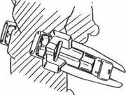 Rgm-86r-largemissilelauncher