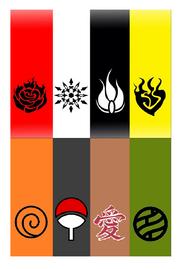 Shinobi Team of Remnant: SSGN (Signal) | Fanon Fanfiction Wikia