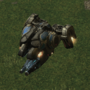 300px-Liberator in defender mode
