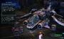 Starcraft 2 banshee by zergrex