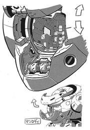 Ugy-r41-hatch