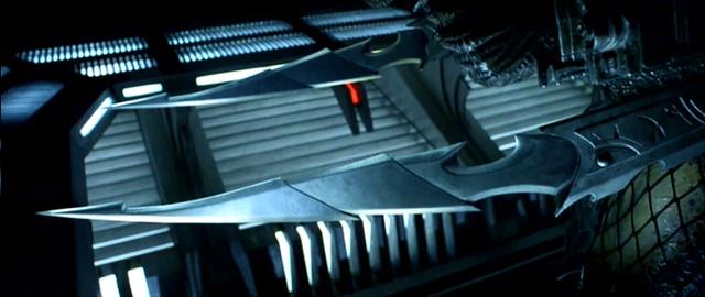 File:Predator Scimitars.png