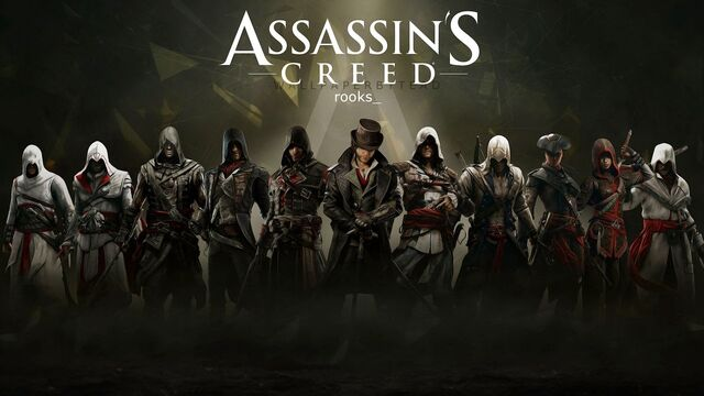 File:Assassin s creed hd wallpaper 4 by tead by santap555-d8tmh3d.jpg