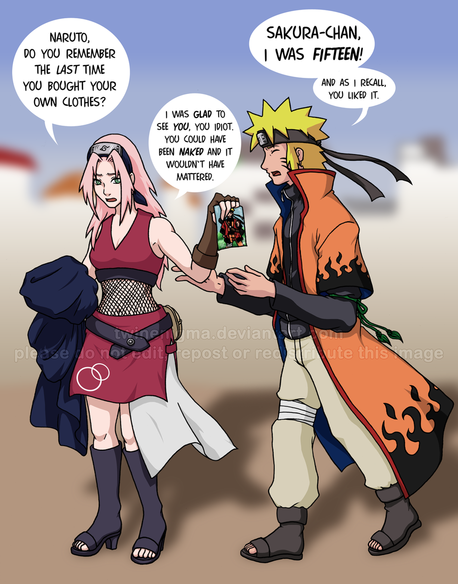 Image - Clothes make the man by twinenigma.png | Fanon ...