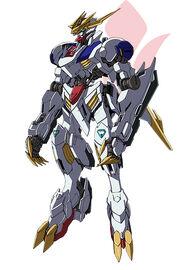 Team SSGN's Mobile Suit Choices ☆ | Fanon Fanfiction Wikia