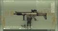 MGS4-Mk17-SCARH