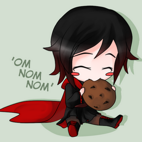 File:Ruby ate a cookie.png