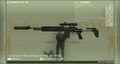 MGS4-M14