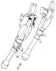 Eb-06-bazooka