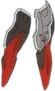 Mvf-m11c-shield
