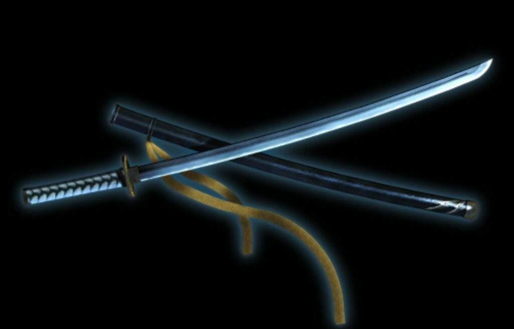 Shikon no Ryūjin (Fang of the Dragon God) | Fanon Fanfiction