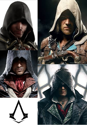 File:Greatest Assassin's.png